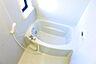 風呂,2LDK,面積52.85m2,賃料6.6万円,西武池袋線 仏子駅 徒歩17分,西武池袋線 元加治駅 徒歩14分,埼玉県入間市大字野田599-6