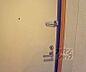 設備,1K,面積27.08m2,賃料6.1万円,京都地下鉄東西線 烏丸御池駅 徒歩3分,京都地下鉄東西線 二条城前駅 徒歩10分,京都府京都市中京区衣棚通御池上る下妙覚寺町