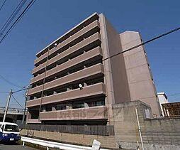 JR東海道・山陽本線 京都駅 徒歩12分の賃貸マンション