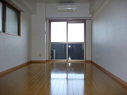 アクタス桜坂レノア[7階]の外観