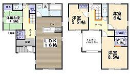 碧南駅 2,980万円