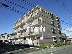 マ・メゾン蜆塚[4階]の外観