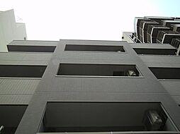 East21・YK[3階]の外観