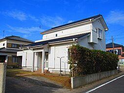 鹿島神宮駅 7.8万円