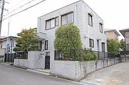 名張駅 790万円
