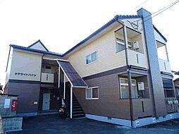 三里木駅 2.9万円