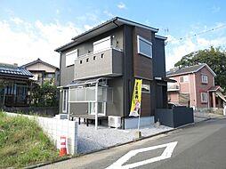 吉村町(寺ノ下)