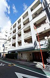 湯島駅 7.4万円