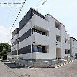 AZEST-RENT桜本町I