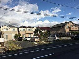 古庄駅 0.5万円
