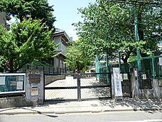 鉢山中学校(約1600m約20分)