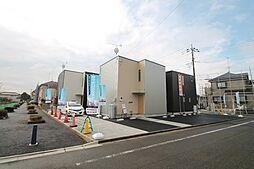 八高線 箱根ヶ崎駅 徒歩21分