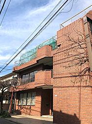 東急東横線 中目黒駅 徒歩2分