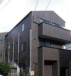 FAIR四谷須賀町