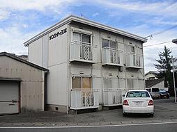 英賀保駅 3.4万円