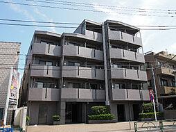 下井草駅 7.8万円