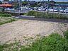 外観,,面積,賃料3.3万円,バス 小貝浜入口下車 徒歩2分,,茨城県日立市川尻町2丁目8