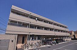 京葉線 新浦安駅 徒歩25分