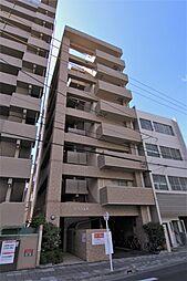 勝山町駅 4.7万円