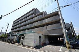 グランドコート甲子園[3階]の外観