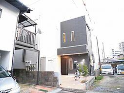 五日市駅 5.3万円