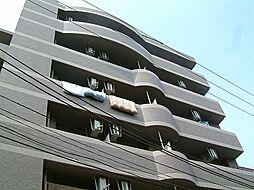 East Palace 〜イーストパレス〜[5階]の外観