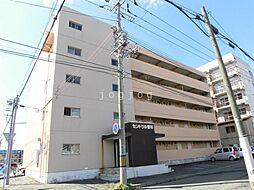 苫小牧駅 2.4万円