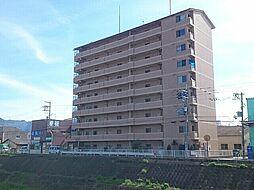 近鉄奈良線 河内花園駅 徒歩22分の賃貸マンション