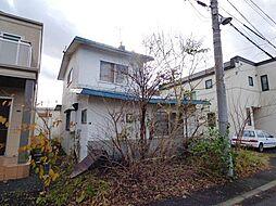 札幌市北区新琴似十二条9丁目