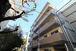 都立大学駅 10.8万円