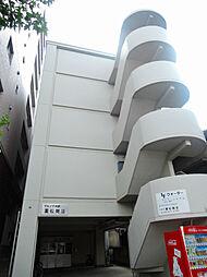 Will Inosaka(ウィルイノサカ)[4階]の外観