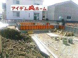 中村公園駅 2,590万円