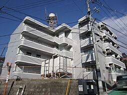 高須駅 2.5万円