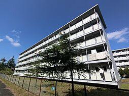 飯倉駅 2.7万円
