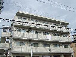 AXIA木町[2階]の外観