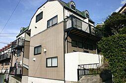 長崎バス白糸 3.7万円