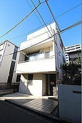 幡ヶ谷駅 8,980万円