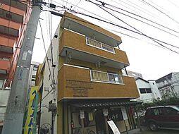 柏駅 6.0万円