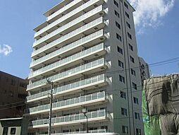 タケノヤハイツ錦町[5階]の外観