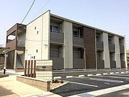 稲沢駅 5.3万円
