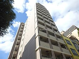 兵庫県神戸市中央区元町通7丁目の賃貸マンションの画像