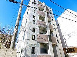 クグイ -Kuguhi-[101号室]の外観