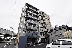 PROTO CITY TOBATA(プロトシティ戸畑)[2階]の外観
