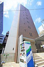 仙台市営南北線 勾当台公園駅 徒歩3分の賃貸マンション