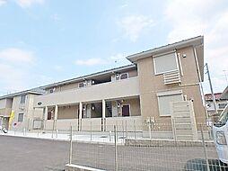 瀬谷駅 6.7万円