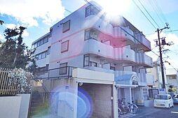 浜松駅 1.7万円