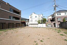 二世帯住宅や賃貸併用住宅などにおすすめな土地