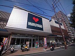 大阪府茨木市南春日丘1丁目の賃貸アパートの外観