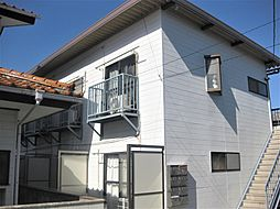 佐野のわたし駅 2.7万円