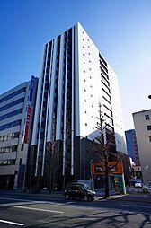 東比恵駅 7.8万円